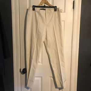 Ellen Tracy dress slacks